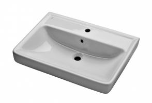 раковина для ванной комнаты dreja Q60