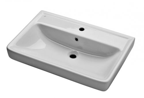 Мебельная раковина для ванной комнаты  Drea Q70