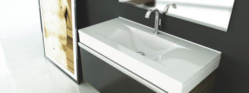 Раковина для ванной комнаты SV-750